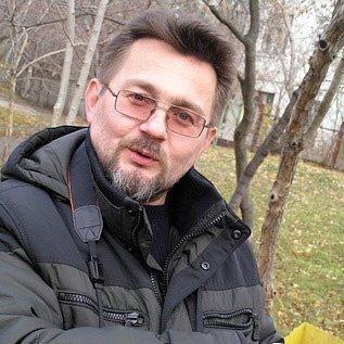 Тольяттинской писательской организации – 25 лет!