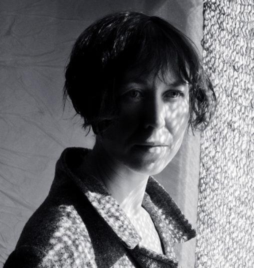 Марина Шляпина