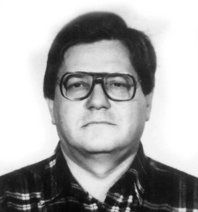 Игорь Плевако