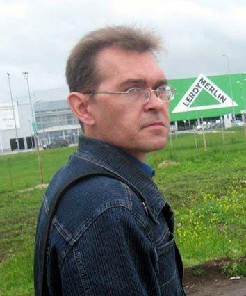 сласарев-фото