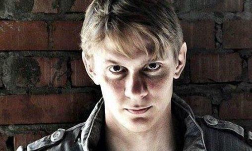 (мнение) Николай Седов: «В XXI веке писатель окончательно превратится в обслуживающий персонал»
