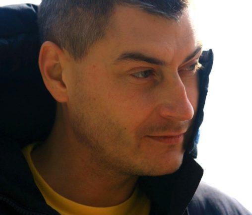 Тольяттинец Андрей Минеев — в лонг-листе международной литературной премии