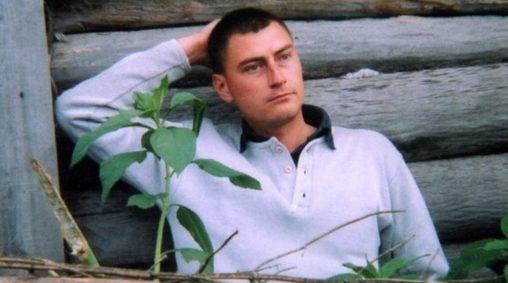 Андрей Минеев: «По нашим необъятным просторам бегают дикие писатели, но их удел остаться в безвестности»